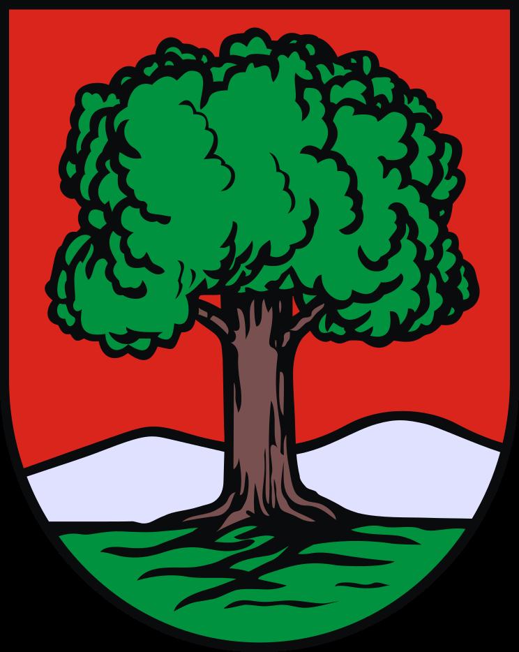 744px-POL_Wałbrzych_COA.svg.png